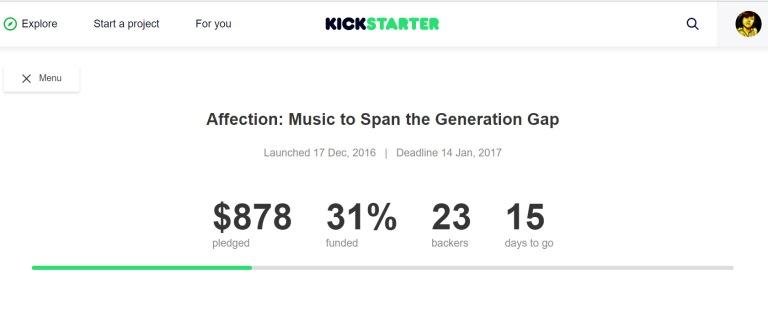 31-percent-kickstarter-affection
