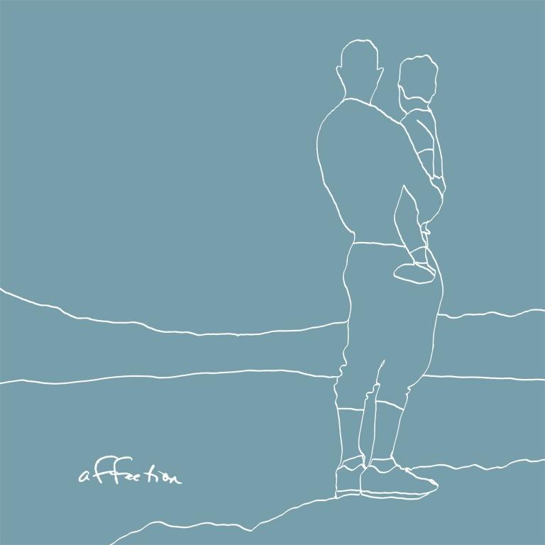 facebook-profile-blue-affection-cover-5x5