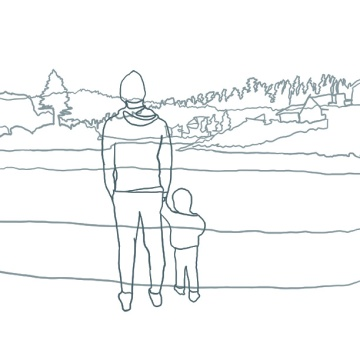 waterhouse-view-animation