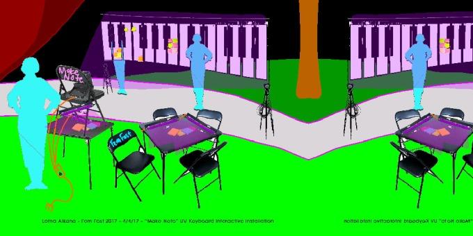 final plan make note fem fest landscape web