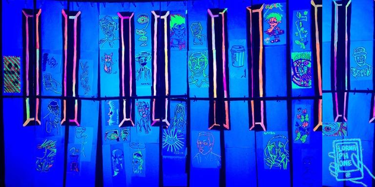 magic keys lornaphone span w