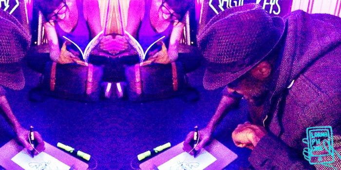 thergood sasha magic keys clipboard w