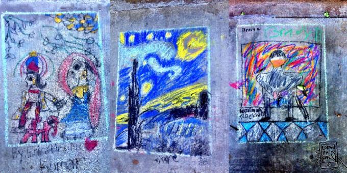mcgaugh kids art 2