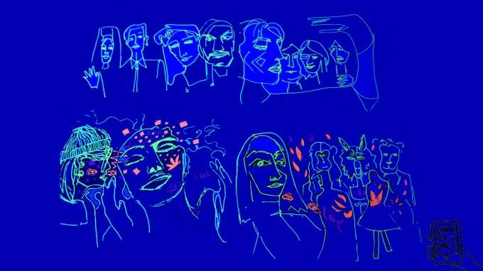 plagturns1 lornaphone process sketch w