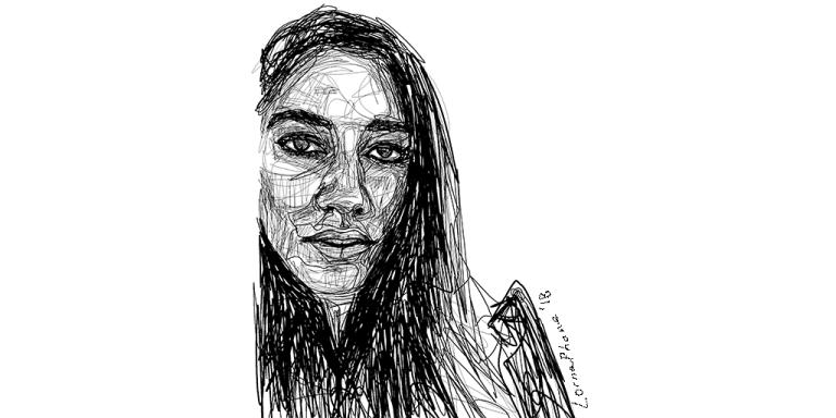 sarah norwood one anagram poetry blog lornaphone